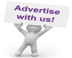 Advertise with OccAsianZ