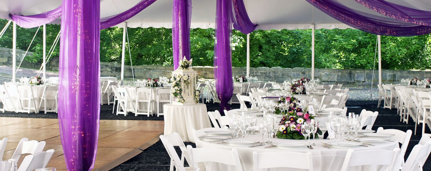 A Suitable Asian Wedding Venue For Everyone